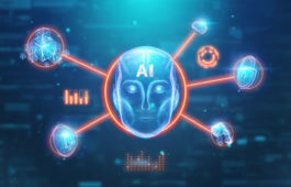 ai-industry4.0